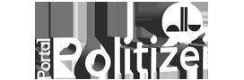 Portal Politizei, notícias políticas, manaus, amazonas, portal de notícias