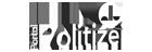 Portal Politizei Notícias Políticas Amazonas