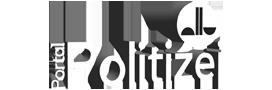 Portal Politizei Notícias Políticas
